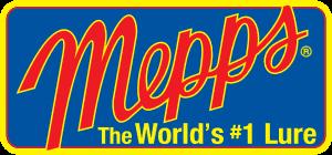Mepps Logo.png