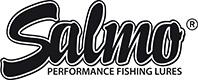 salmo-logo (1).jpg