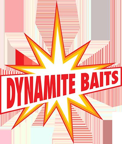 dynamite_baits.png