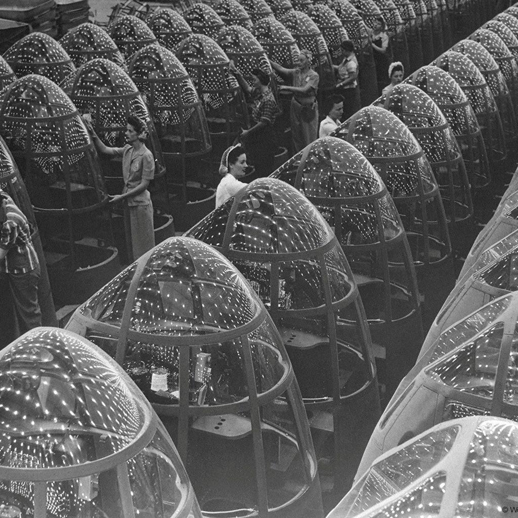 POL 635B Global War and the Future of Biopolitics
