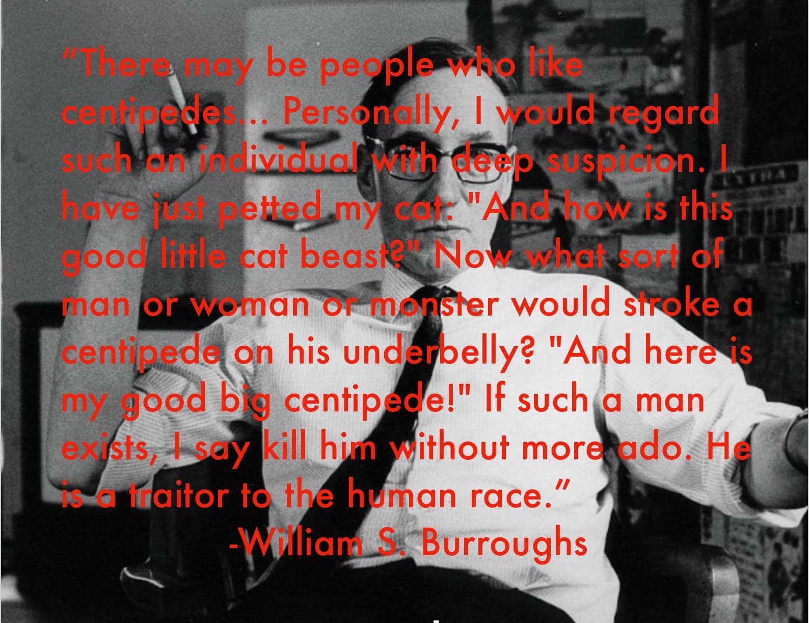 Burroughs Jpg.jpeg