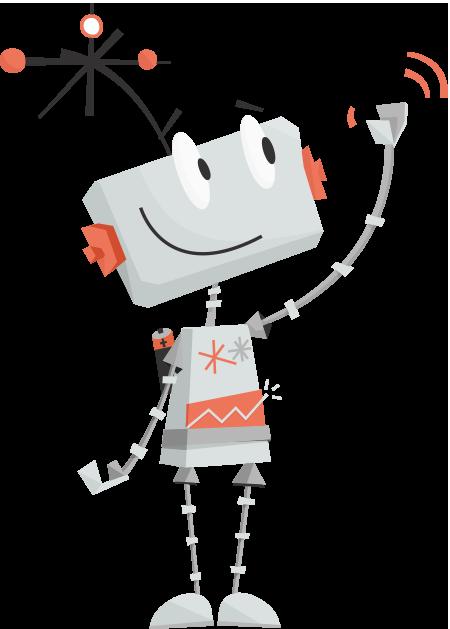 wagepoint-digit-mascot-header.png
