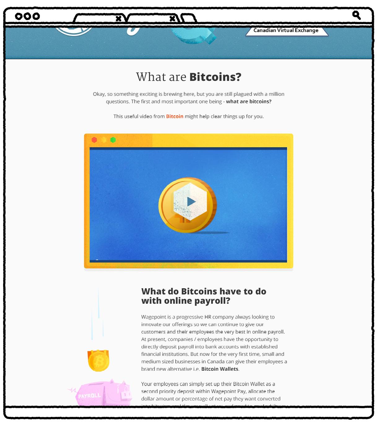 wagepoint-bitcoin.jpg