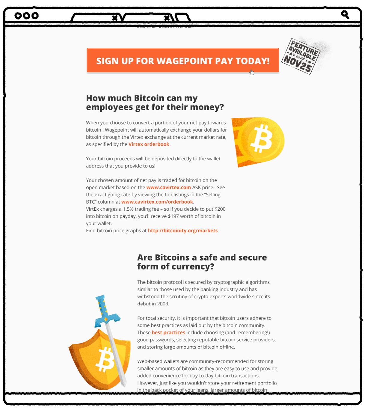 website-bitcoin2.jpg