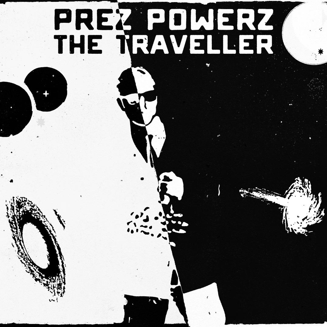 traveller-b-sq.jpg