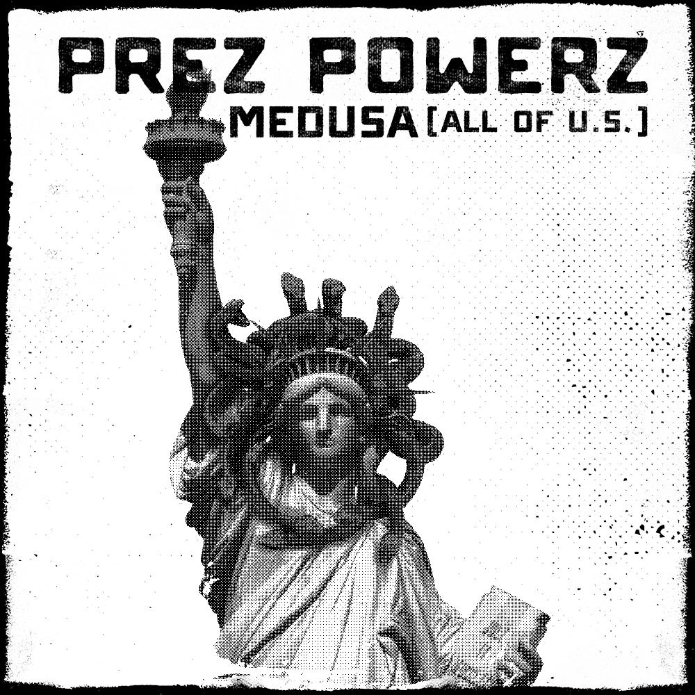 medusa-square-white3_shrink.png