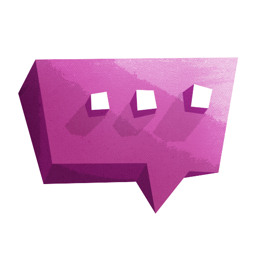 Imagui Comment Icon