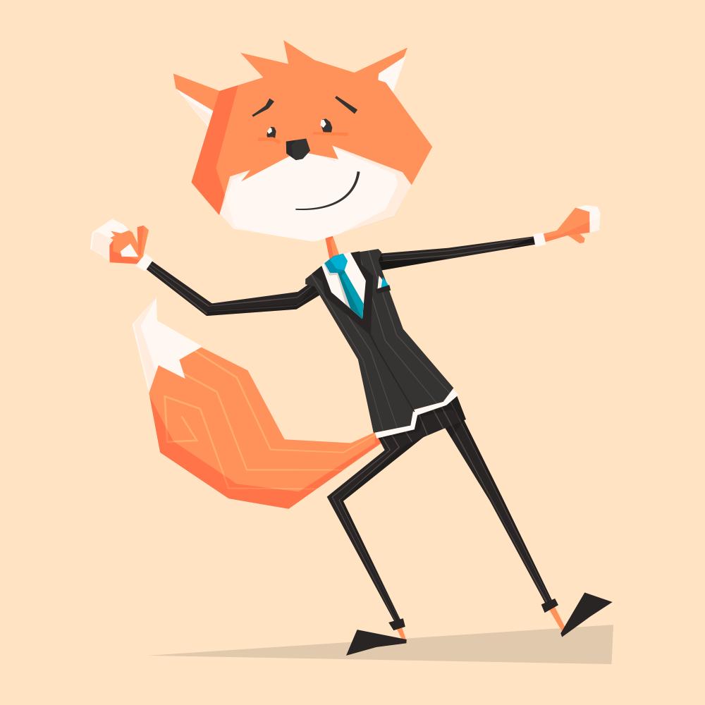fox-mascot-rough-2.png