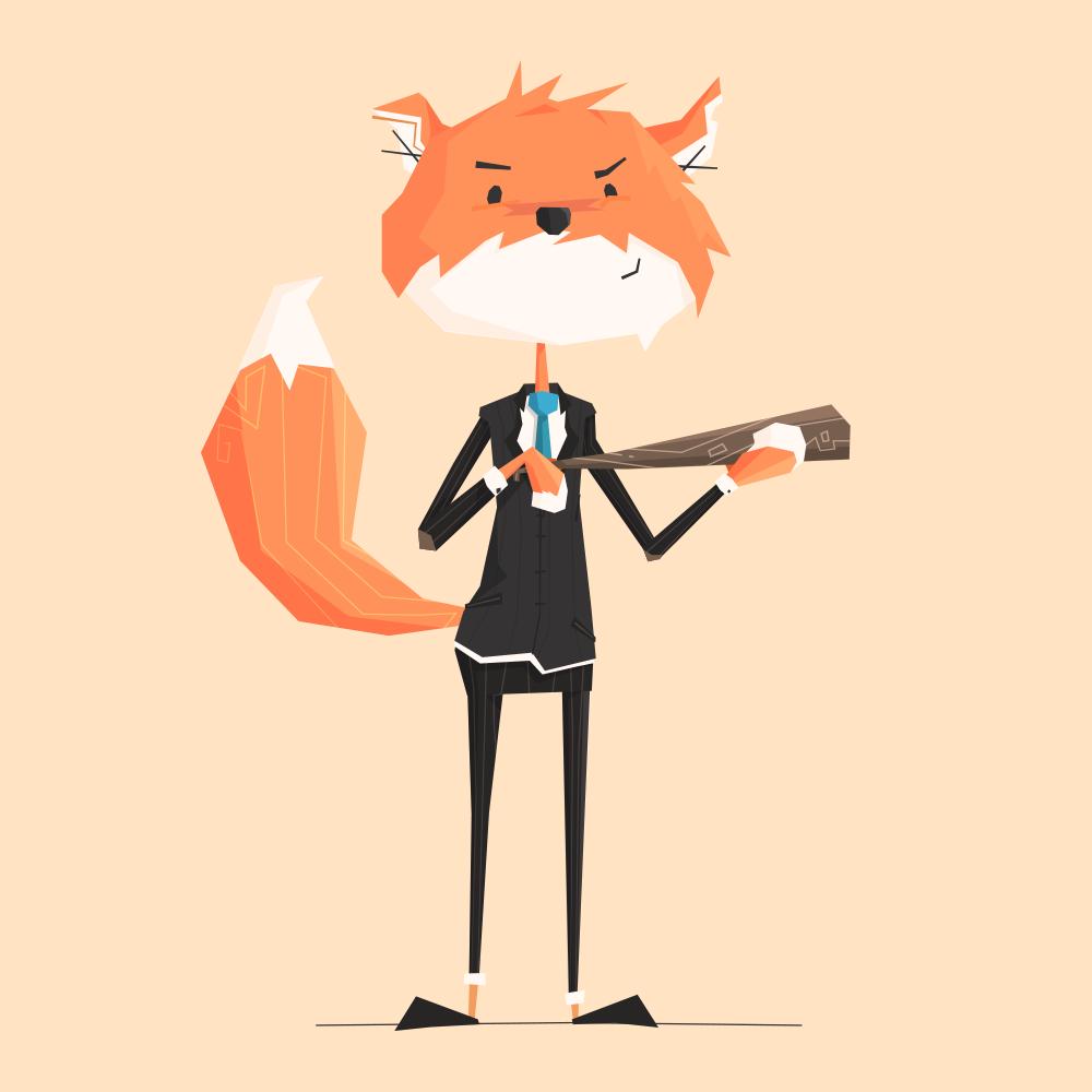 fox-mascot-rough-1.png