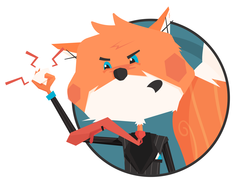 workmob-fox-angry.png