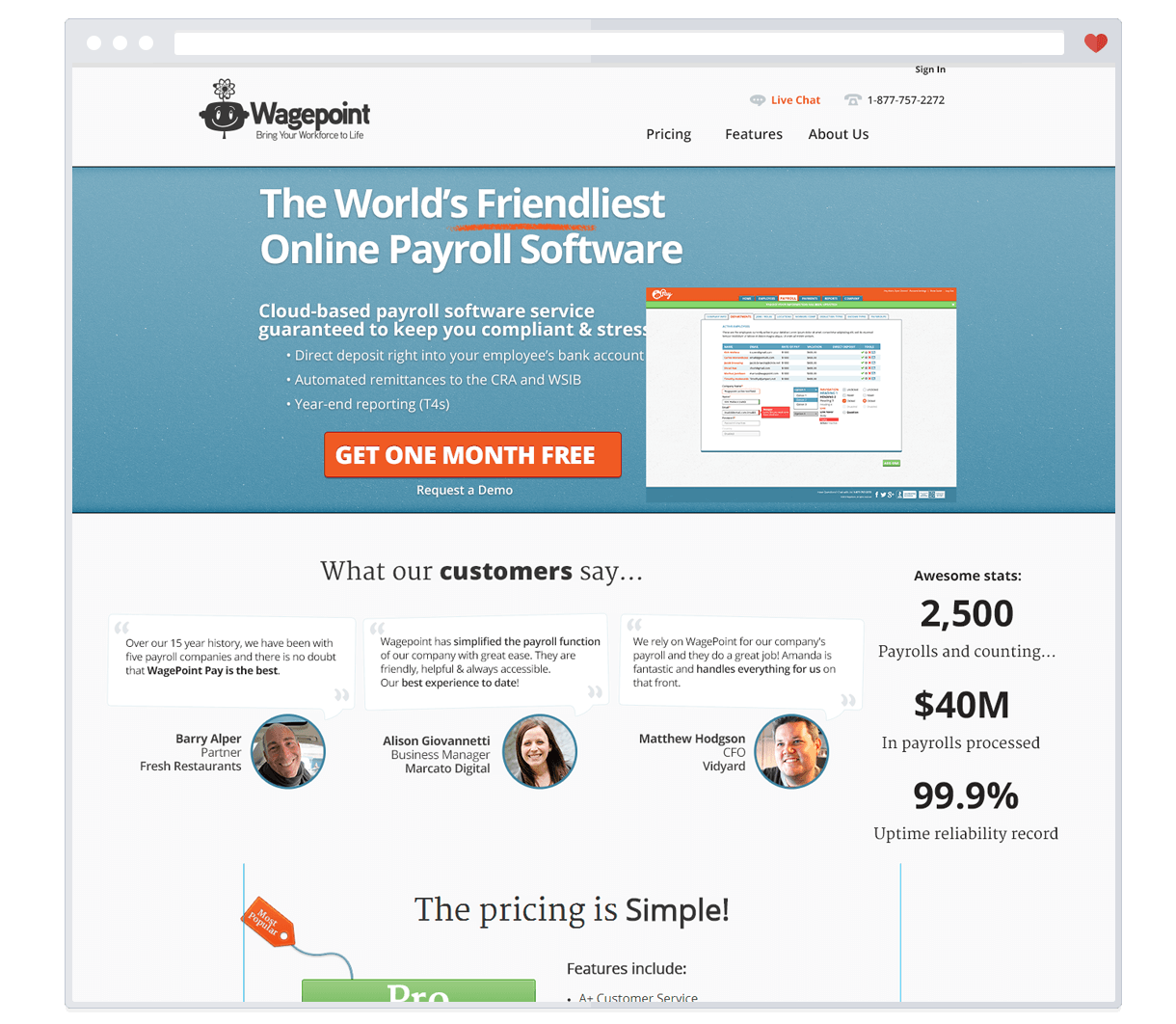 wagepoint-old-browser.png