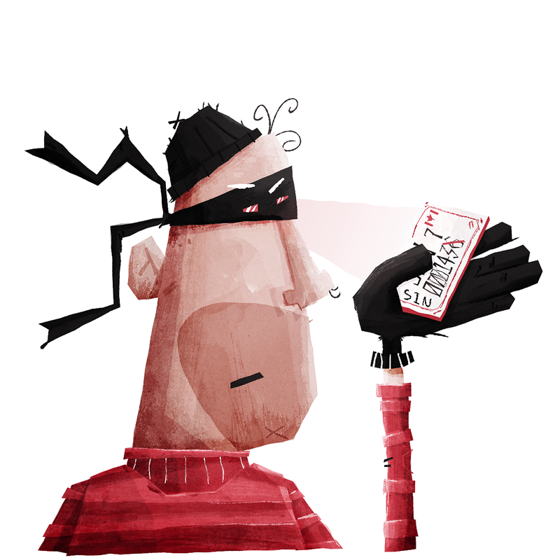 wagepoint-robber.png