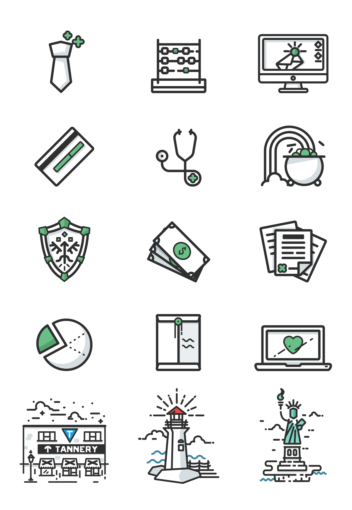 wagepoint-icons.png
