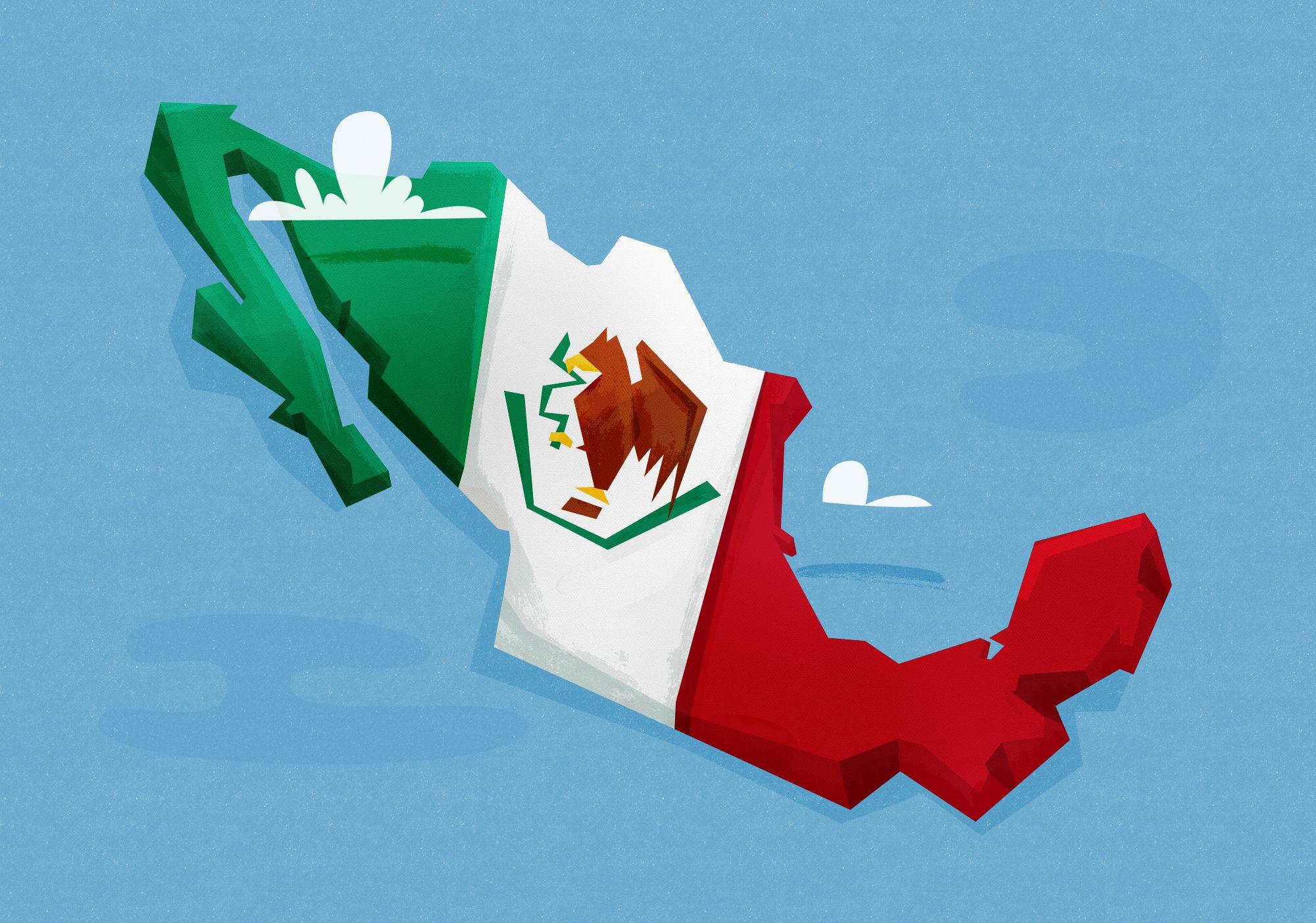 mexico@2x.jpg