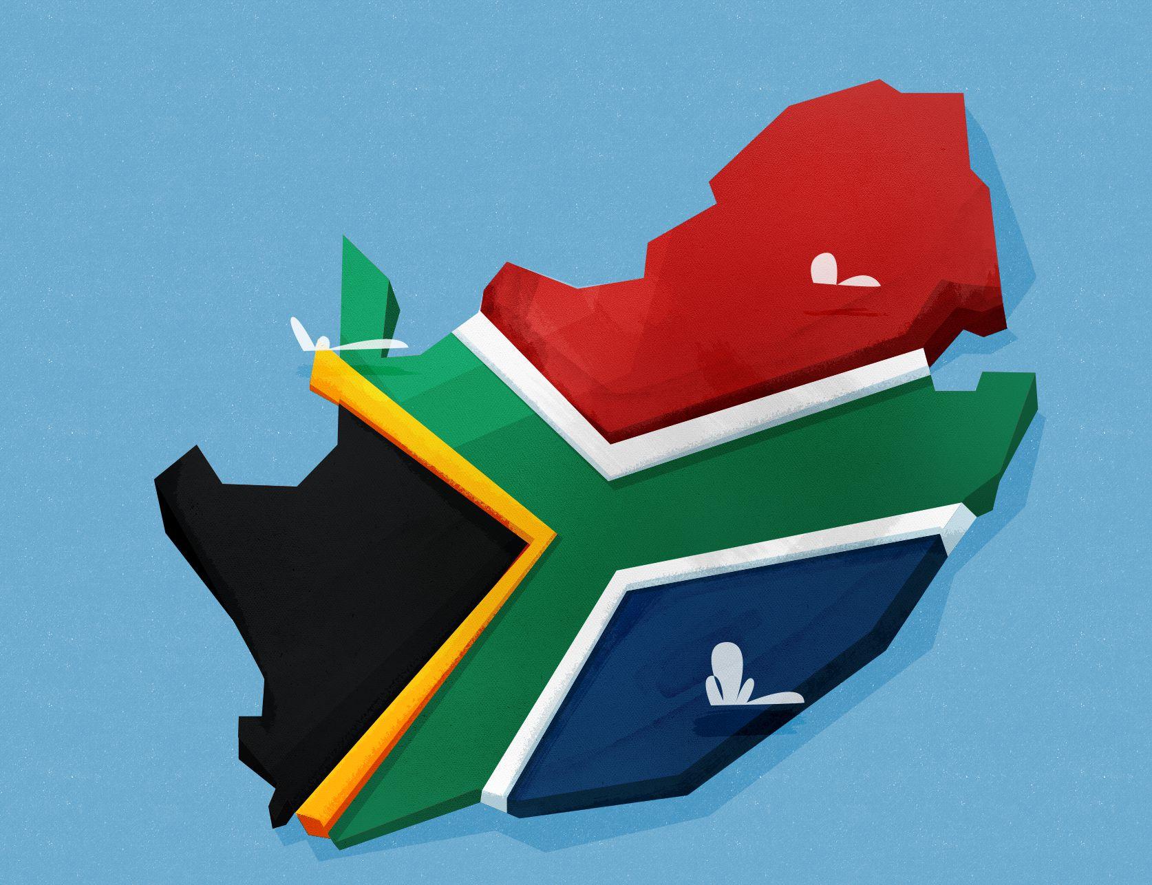 southafrica@2x.jpg