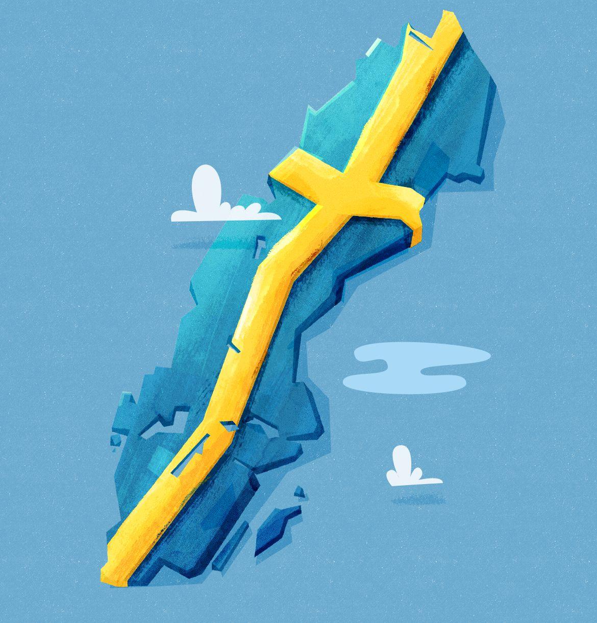 sweden@2x.jpg