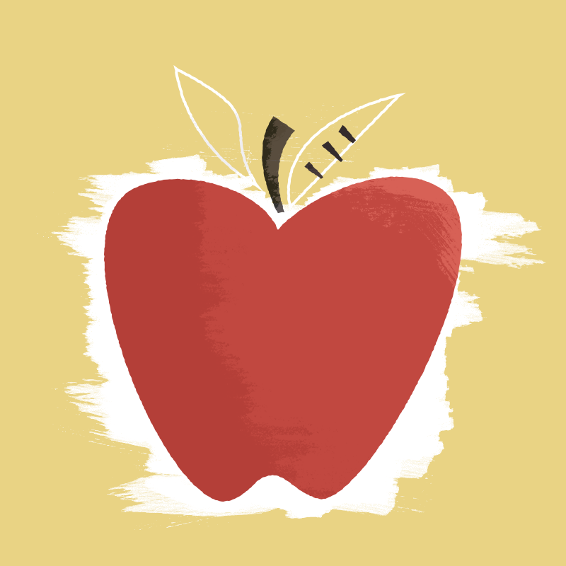 trzown-dry-fillers-apple.png