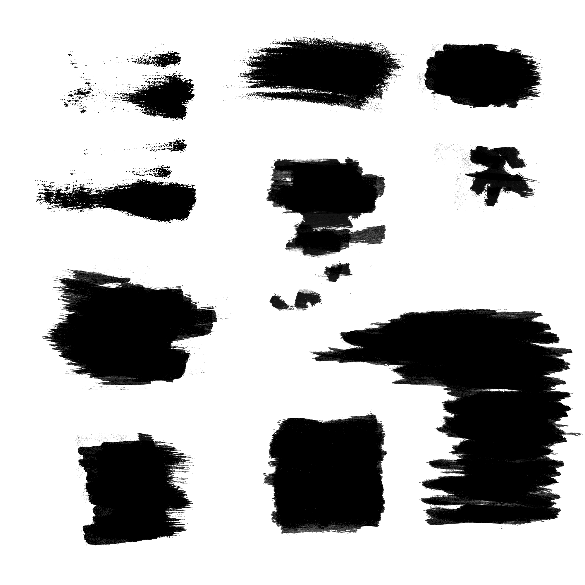 trzown-dry-filler-cheatsheet-1.png