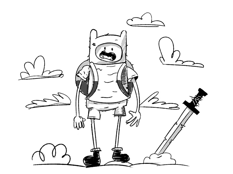 finn-sketch.jpg