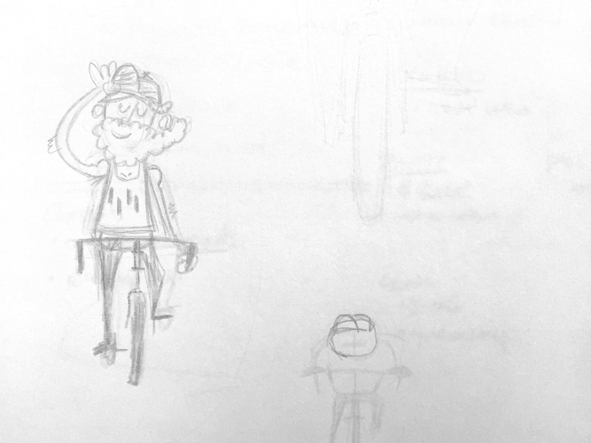artcrank-sketches-5.jpg