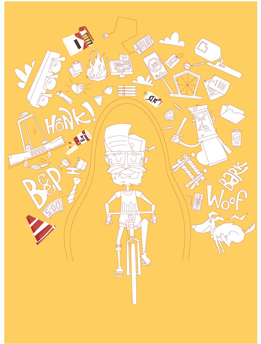 artcrank-poster-process-7.png