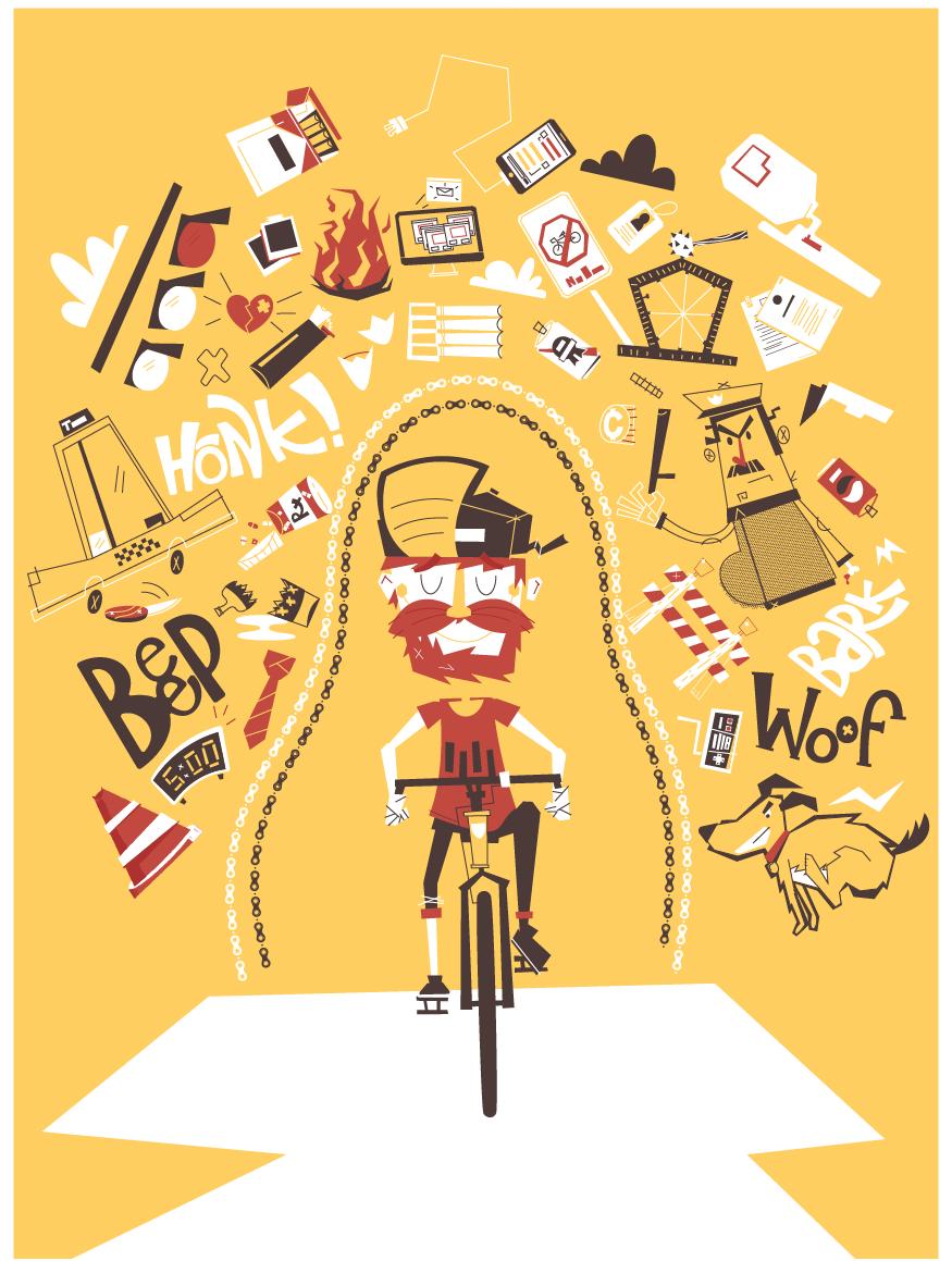 artcrank-poster-process-8.png