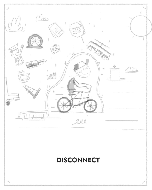 artcrank-poster-process-0.png