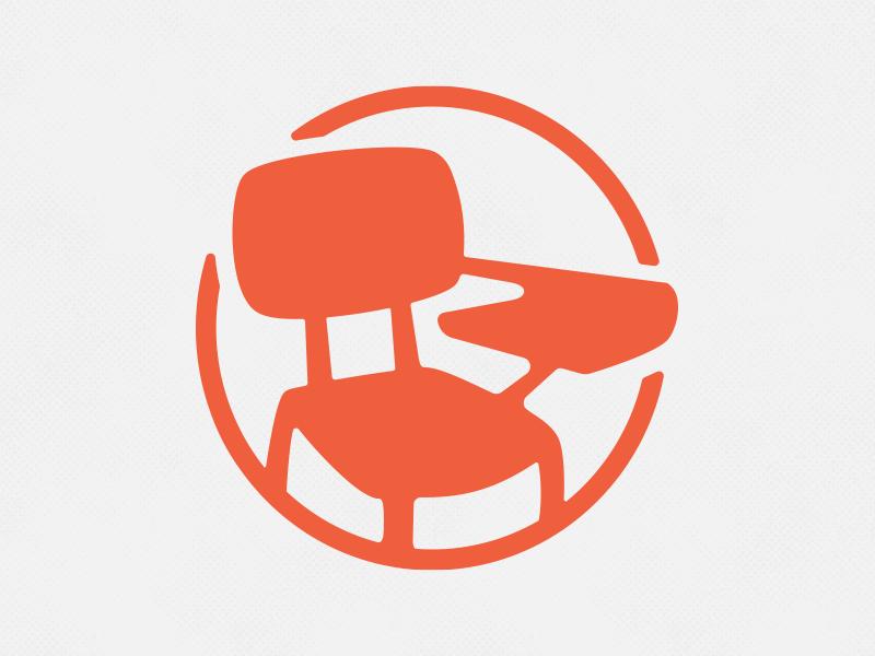 dc-logo-evolution1.png