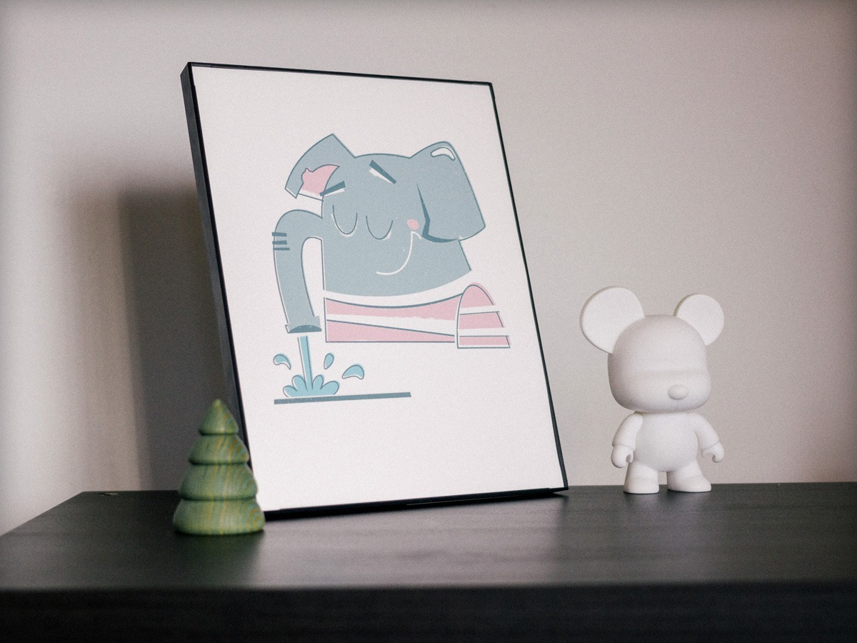 childrens-elephant-wall-art-detail-1.jpg