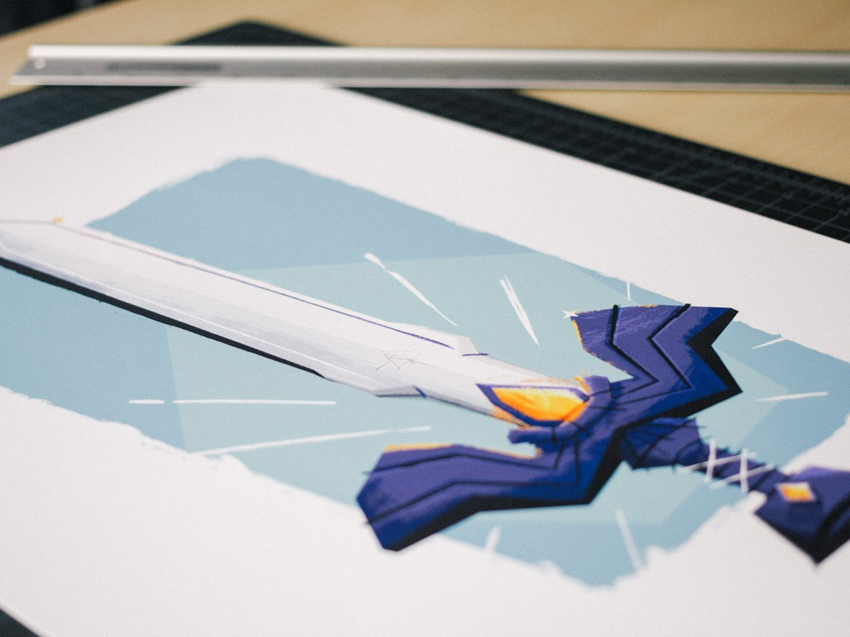 zelda-master-sword-art-detail-1.jpg