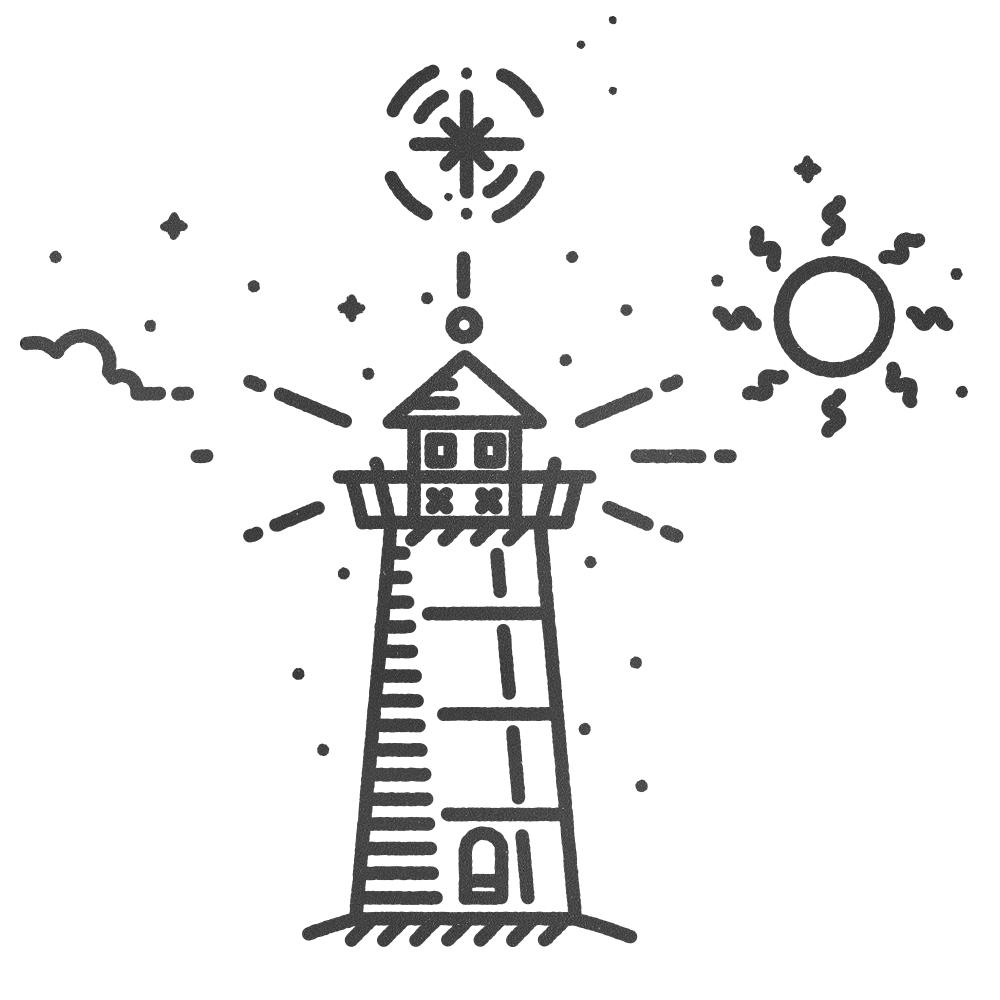 nubble-lighthouse-zoom-1_shrink.png