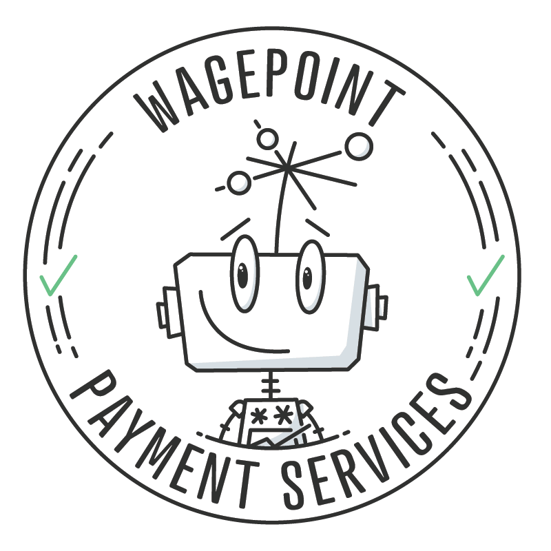 trzown-wagepoint-icon-digit-1.png