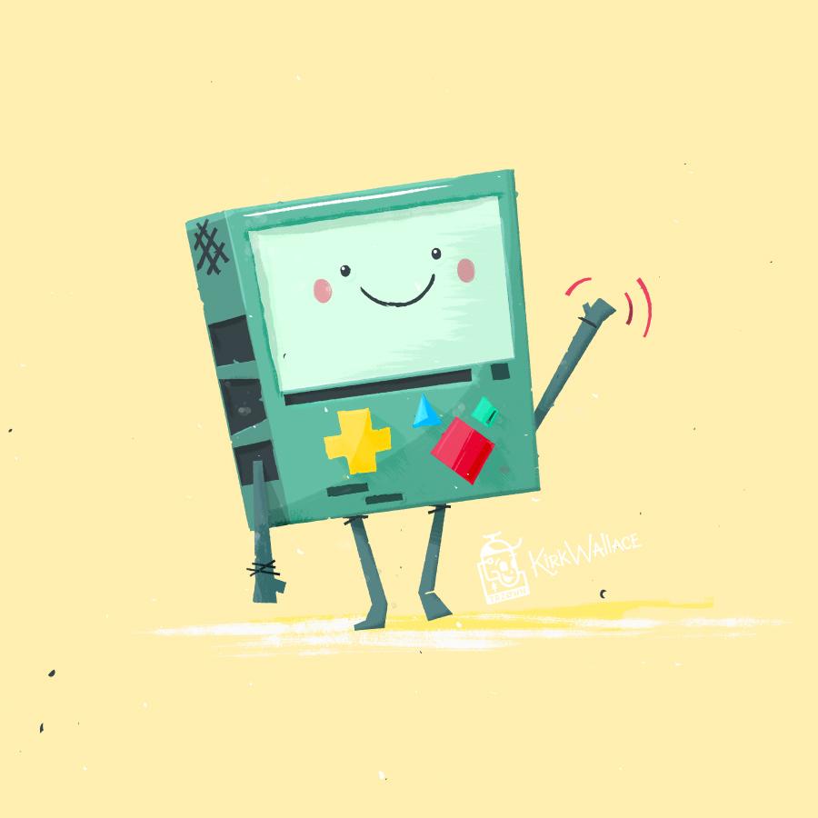 bmo-happy-texture.jpg