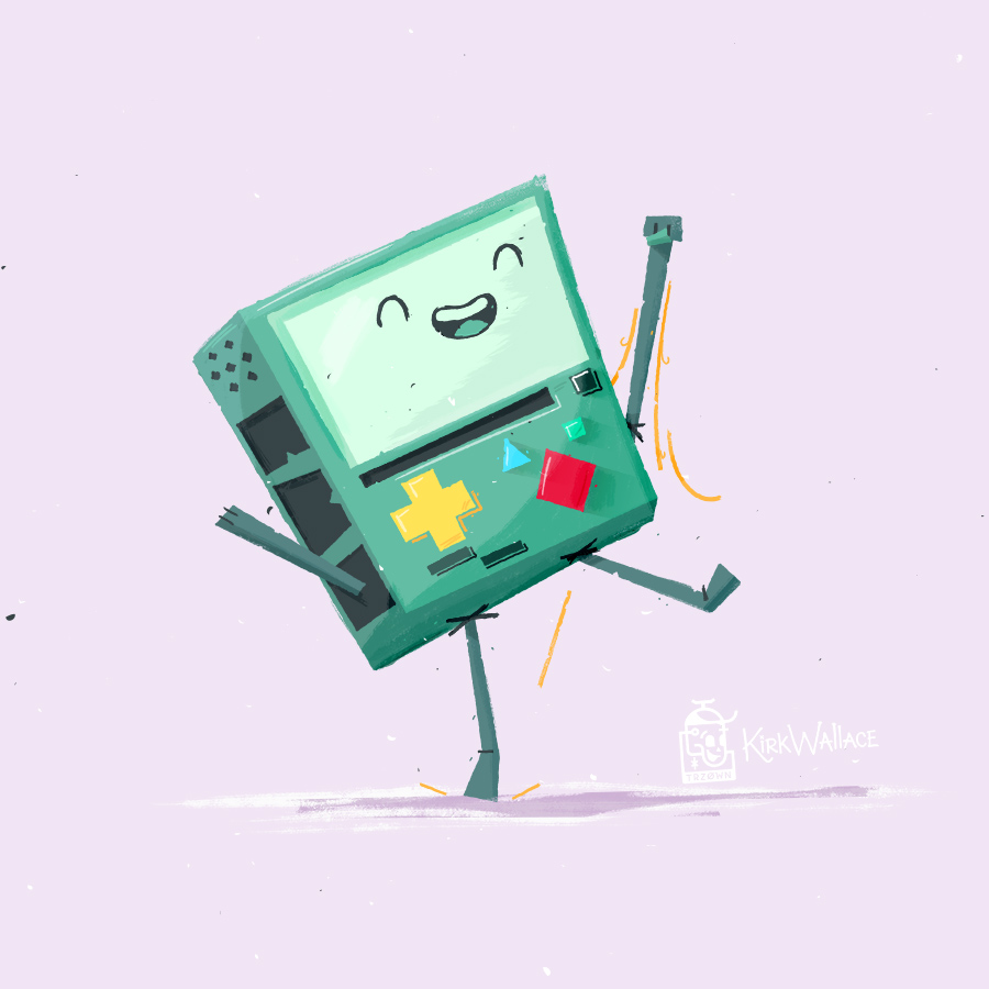 bmo-excited-texture.jpg