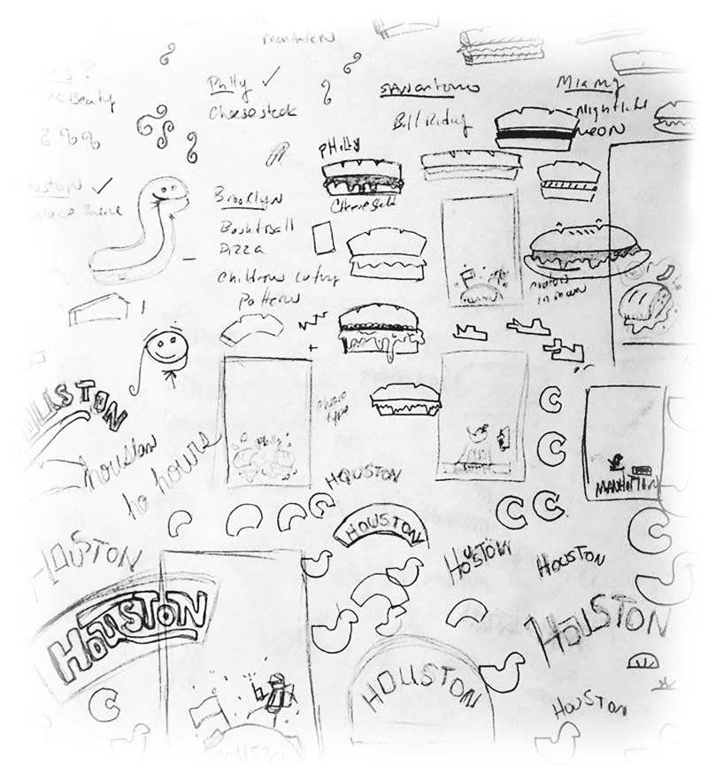 facebook-cities-sketches.jpg