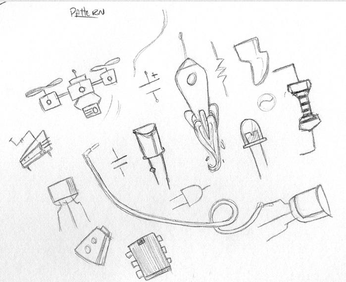 pirates-sketch-pattern.jpg