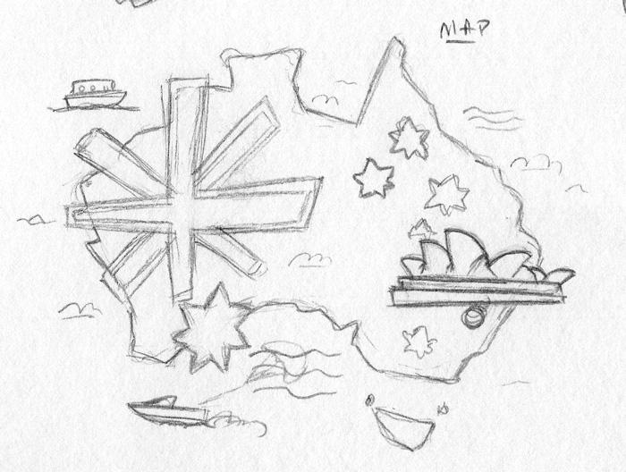 pirates-sketch-map.jpg