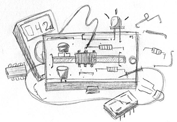 pirates-sketch-kit.jpg