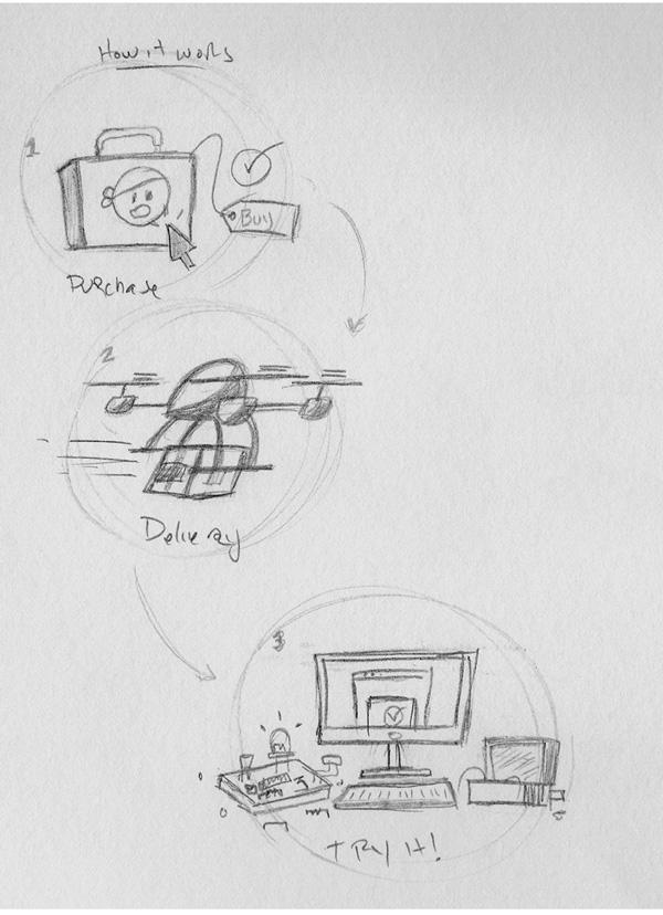 pirates-sketch-how.jpg