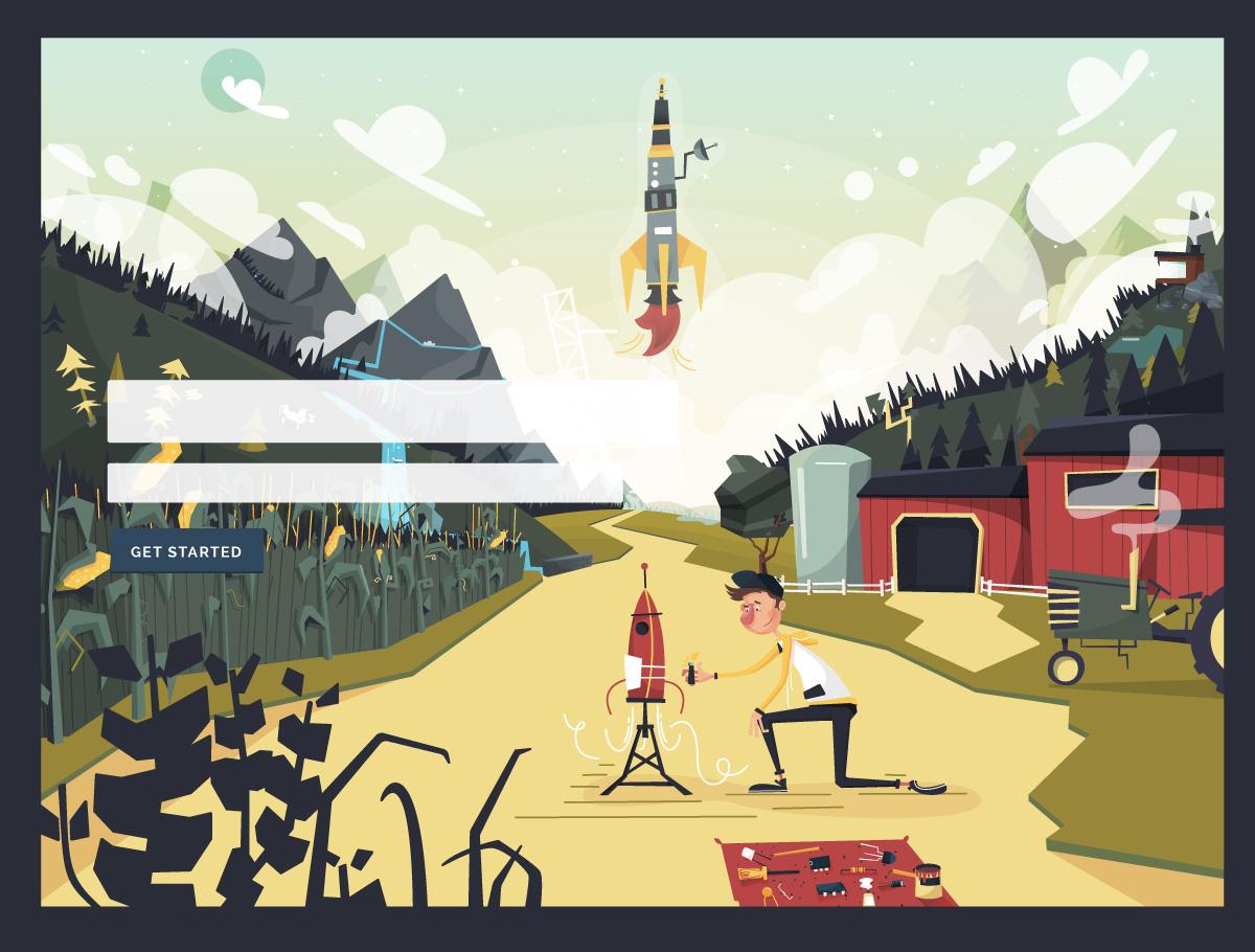 pirates-rocket-process-05.jpg
