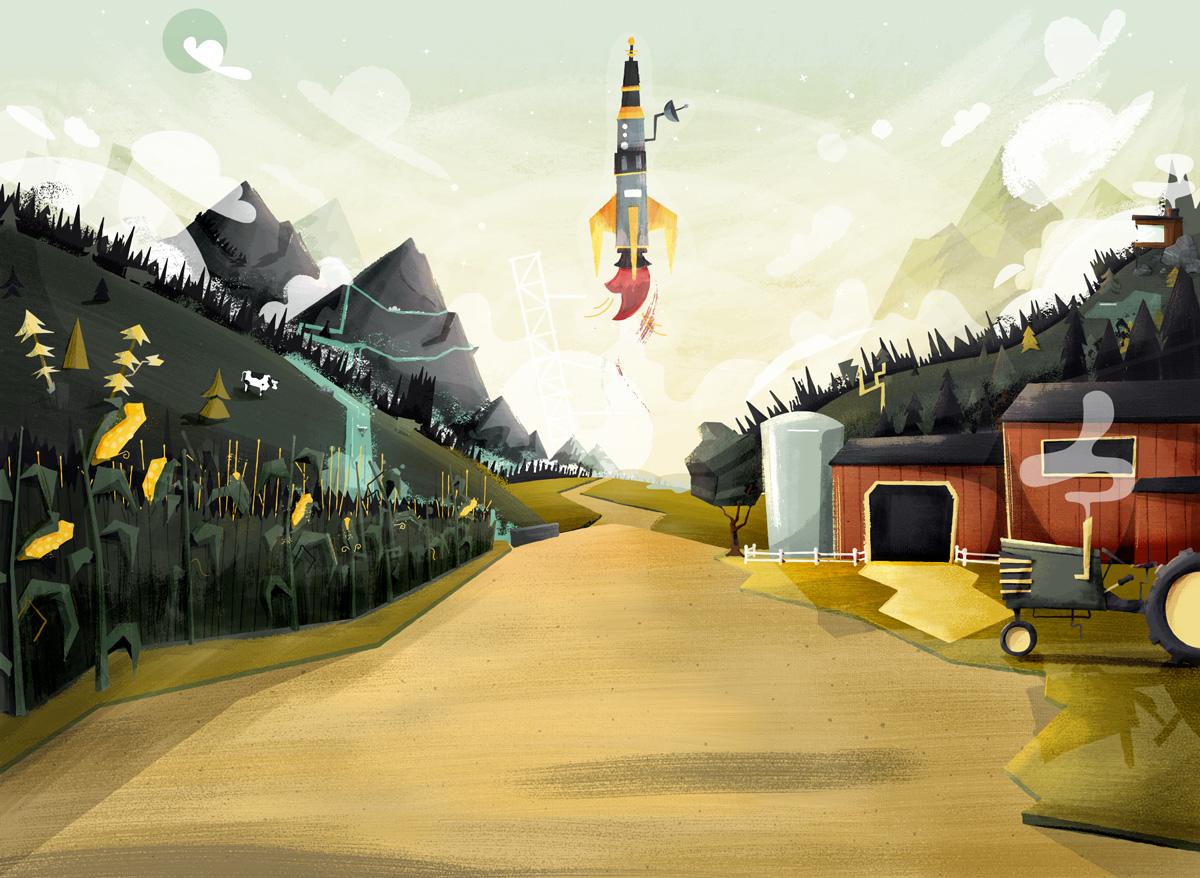 pirates-rocket-process-03.jpg