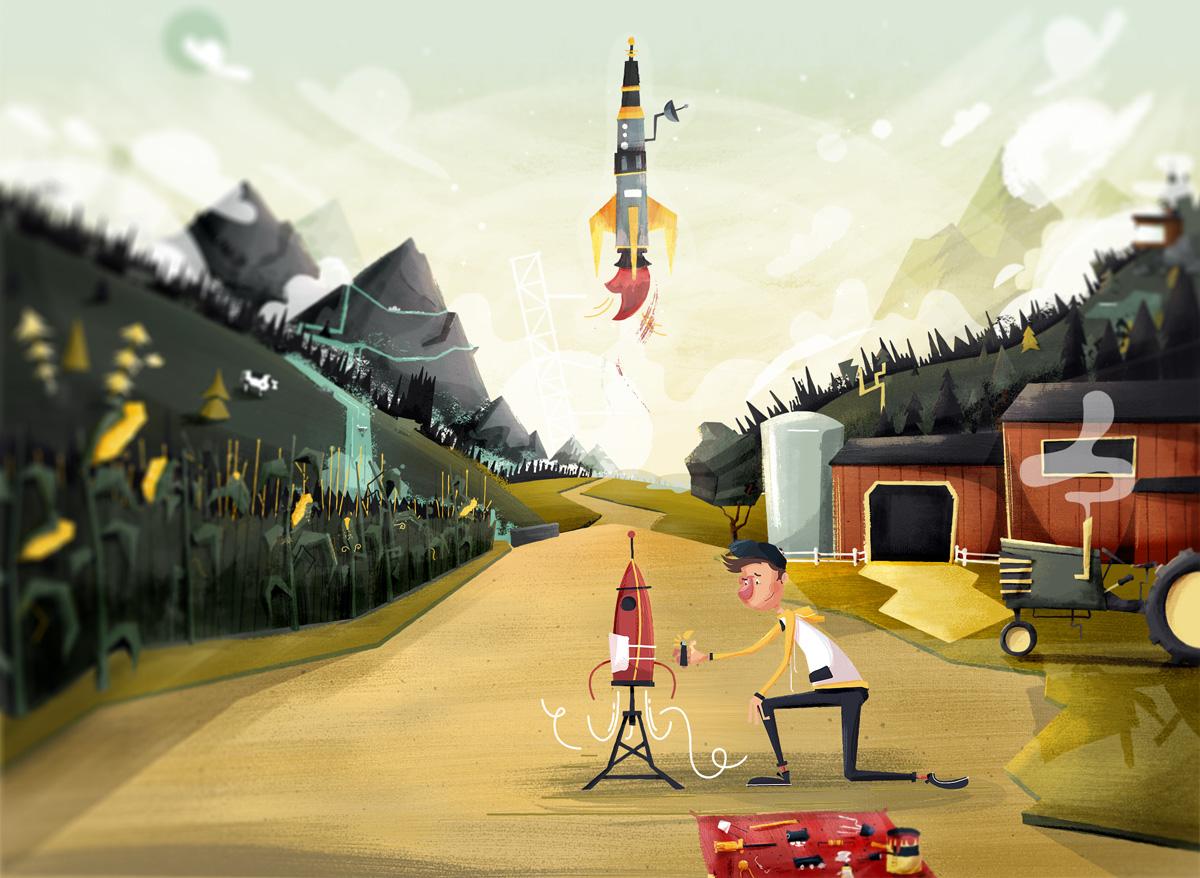 pirates-rocket-process-02.jpg