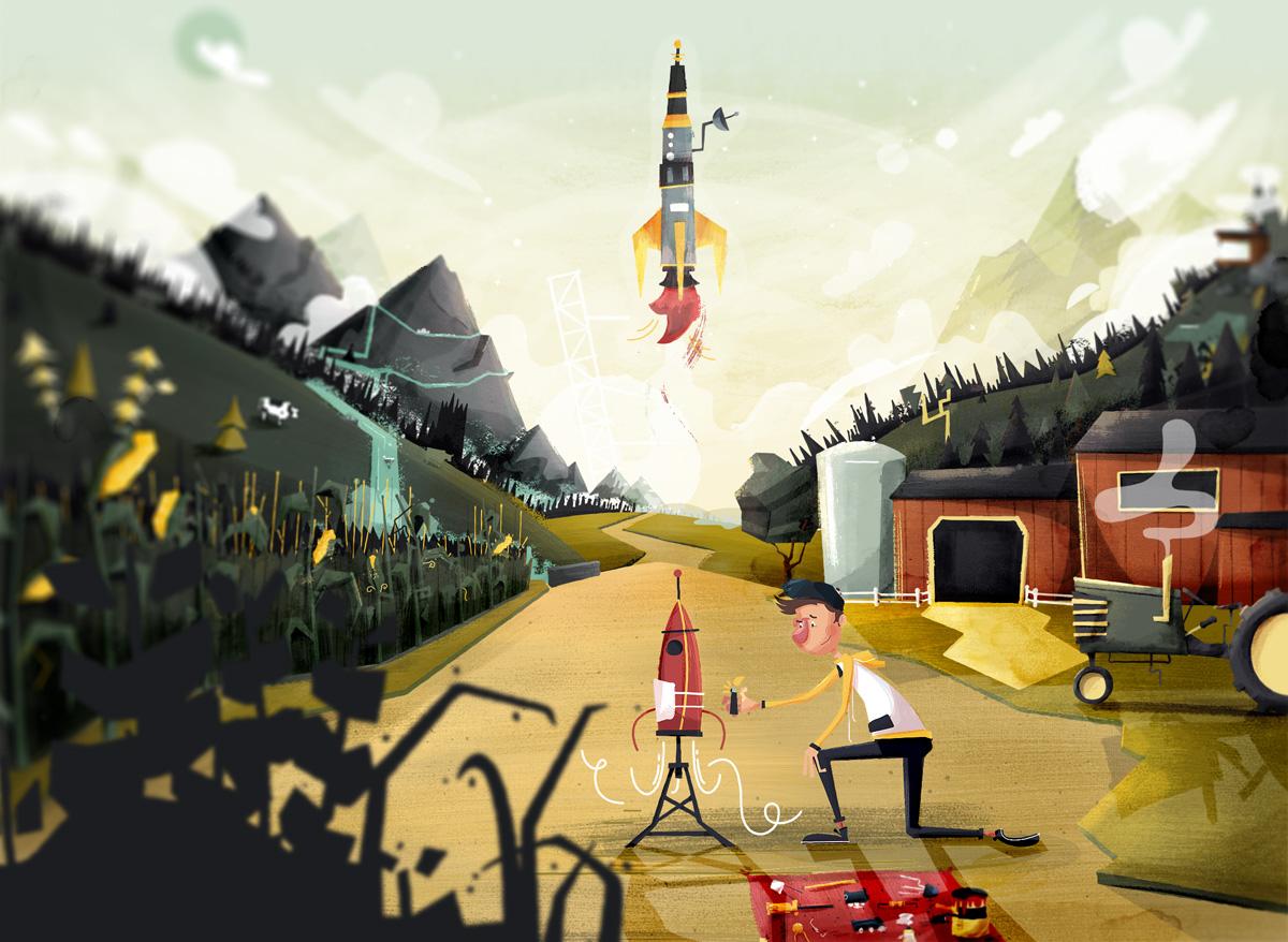pirates-rocket-process-01.jpg