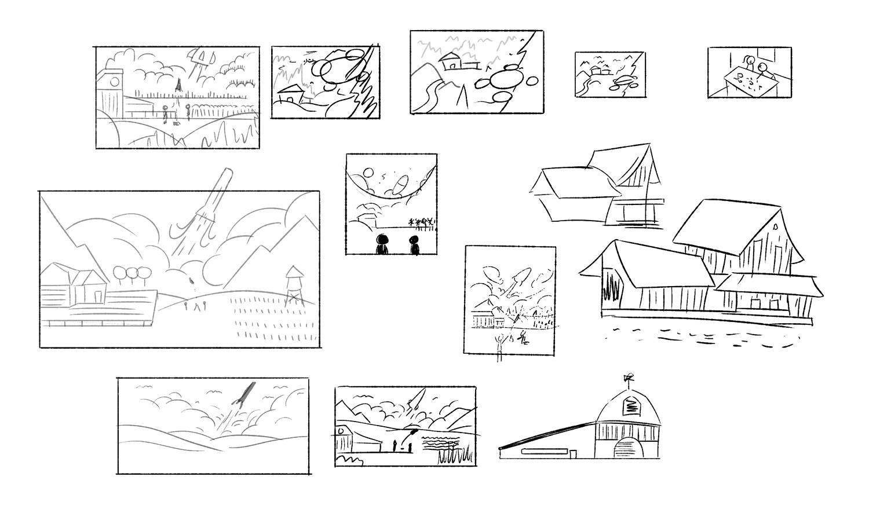 pirates-elex-sketches-01.jpg