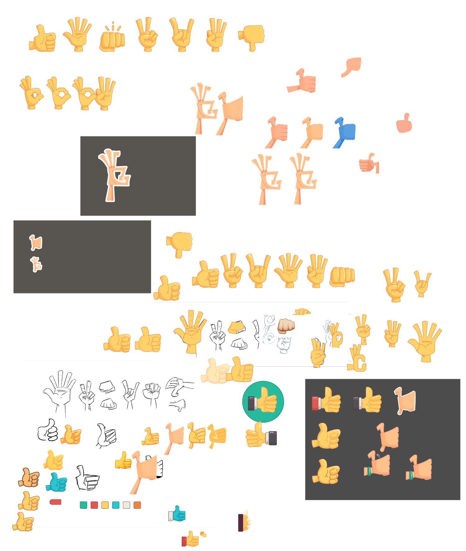 Driftt-trzown-hands-process-01.png