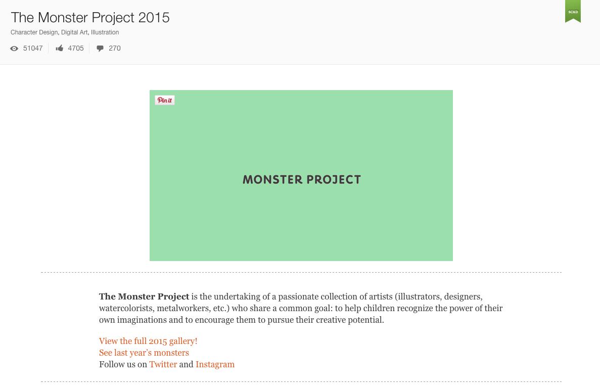 gomonster-2015-behance2.png