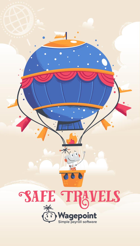 balloon-print.jpg