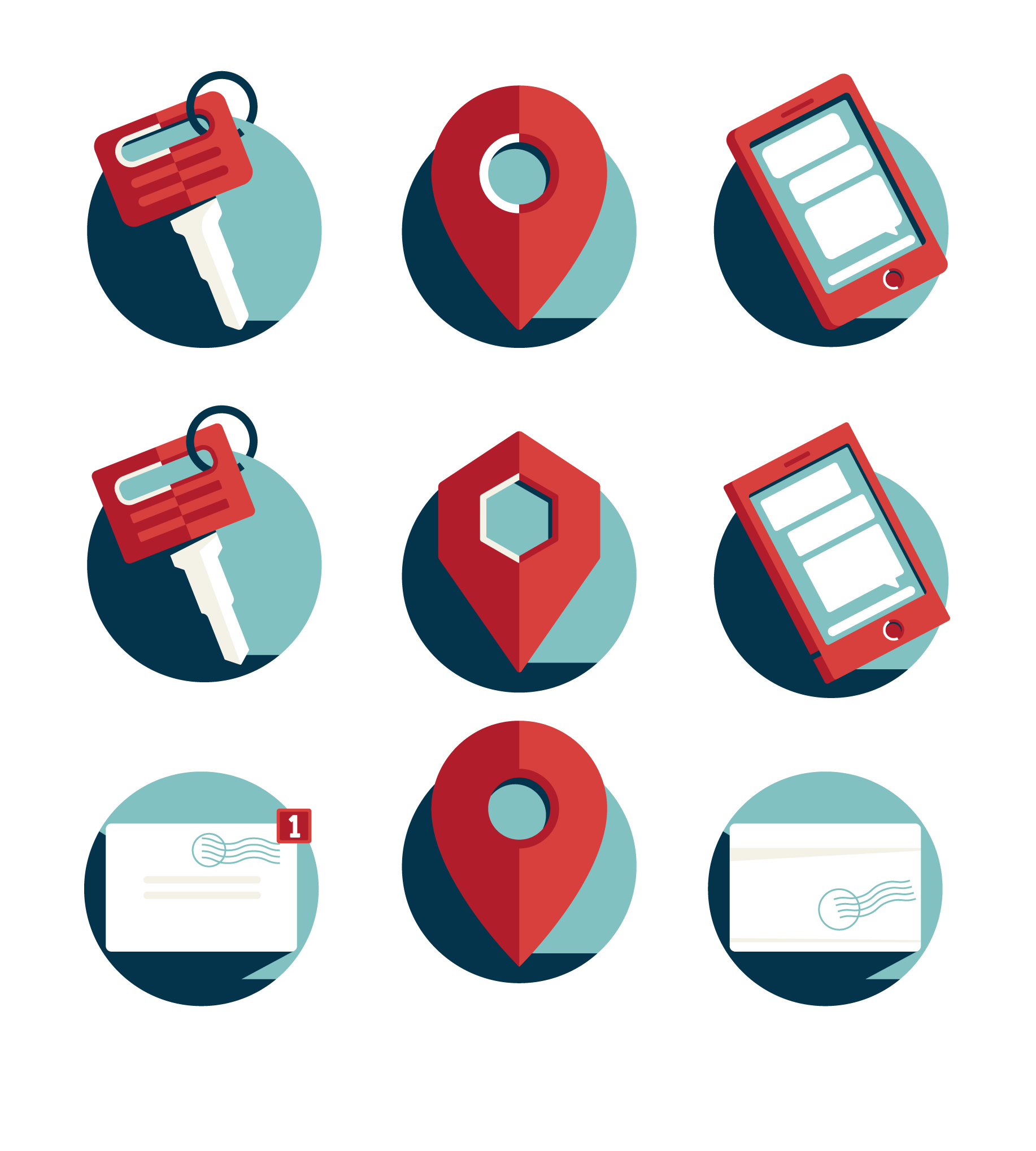ready-icons-kirkwallace2-process2.png