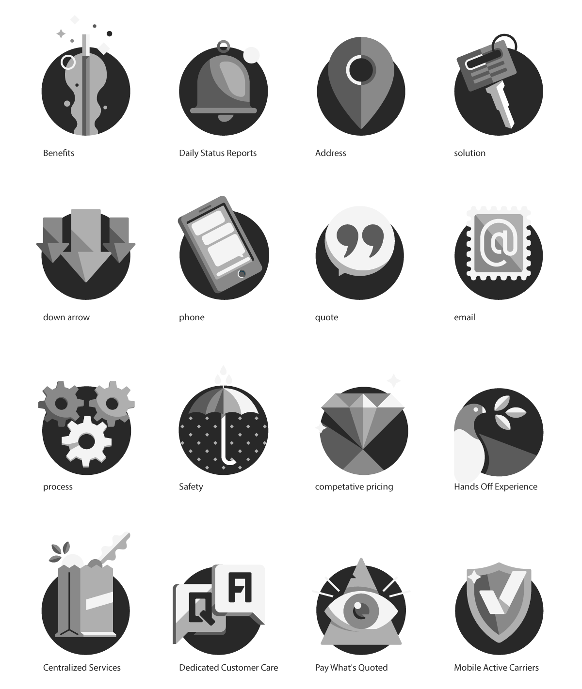 ready-icons-kirkwallace2-process1.png