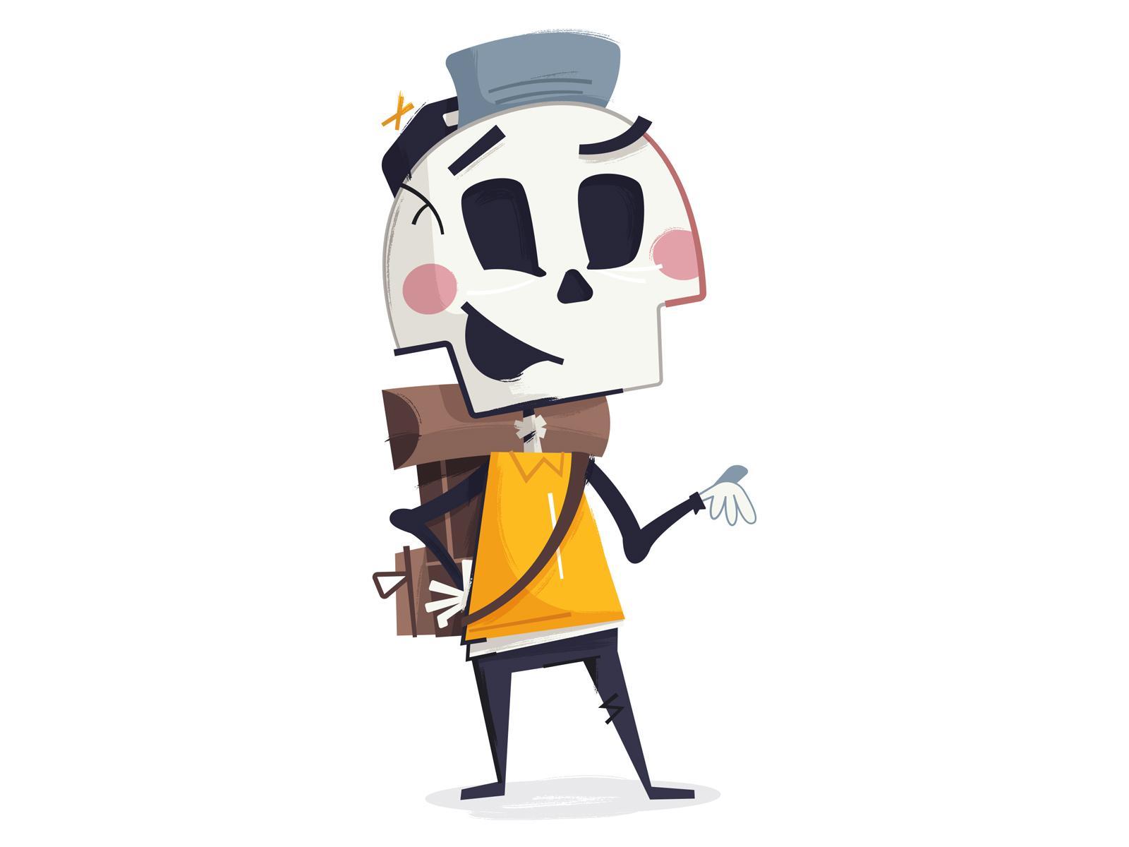 skully-final-character-kirkwallace.jpg